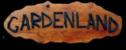 Mobilier si Amenajari Rustice | Gardenland.ro