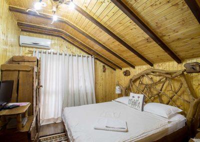 amenajare-hotel-gardenland