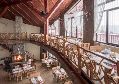 amenajare-mobilier-restaurant