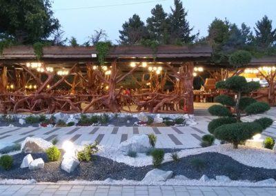 amenajare-restaurant-exterior