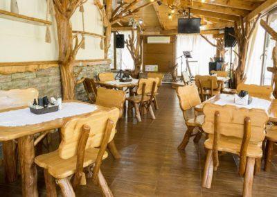 amenajare-restaurant-vila-nufarul