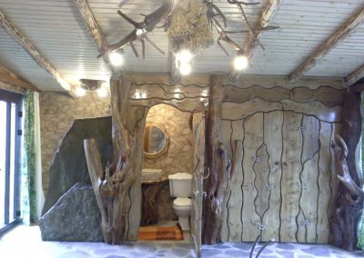 amenajare-toaleta-restaurant-rustic
