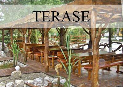 Terase