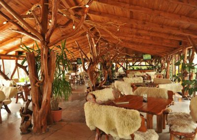 design-interior-restaurant-rustic