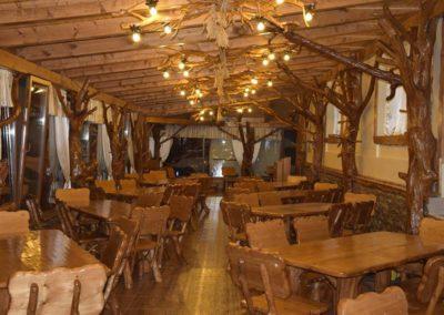 interior-restaurant-vila-nufarul