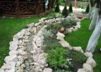 landscaping-amenajari-exterioare-gardenland