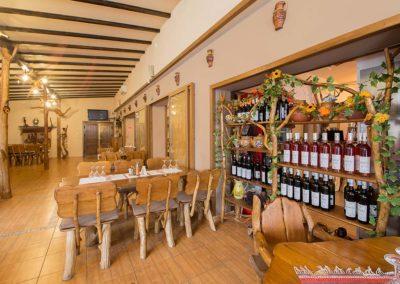 rastel-de-vinuri-restaurant