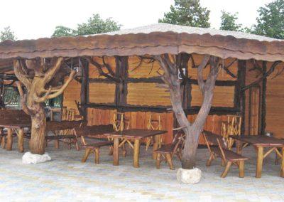 servicii-complete-de-design-si-implementare-proiect-terasa-restaurant-bar