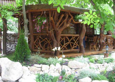 terasa-restaurant-poiana-nucului-chisinau