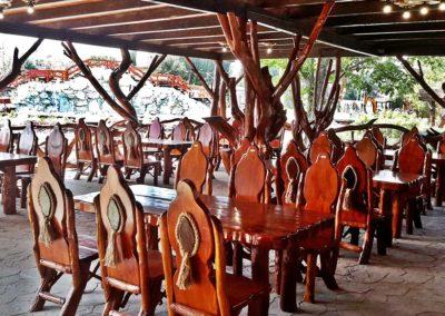 terasa-restaurant-sascut-mobilier-rustic